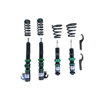 HOLDEN COMMODORE VF SEDAN WAGON UTE HSD MONOPRO COILOVERS 2013-17